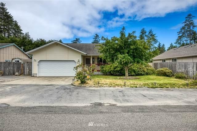 185 Olympic View Avenue NE, Ocean Shores, WA 98569 (#1797232) :: NW Homeseekers