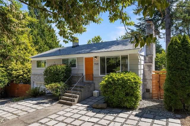 9508 45th Avenue NE, Seattle, WA 98115 (#1797237) :: NW Homeseekers