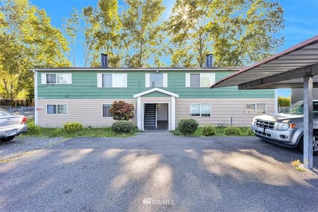 818 75th Street E, Tacoma, WA 98404 (#1797239) :: NW Homeseekers