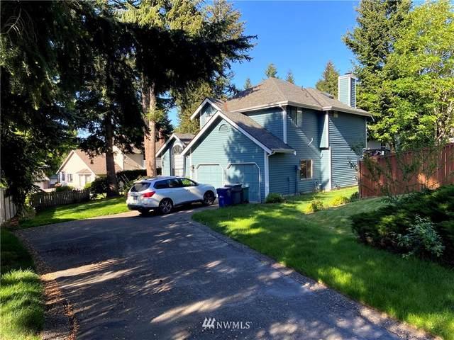 5413 James Place SE, Auburn, WA 98092 (#1797246) :: Keller Williams Western Realty