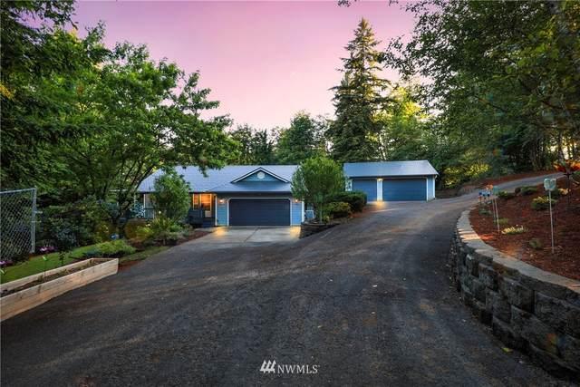 25711 NE 150th Way, Brush Prairie, WA 98606 (#1797265) :: Better Homes and Gardens Real Estate McKenzie Group