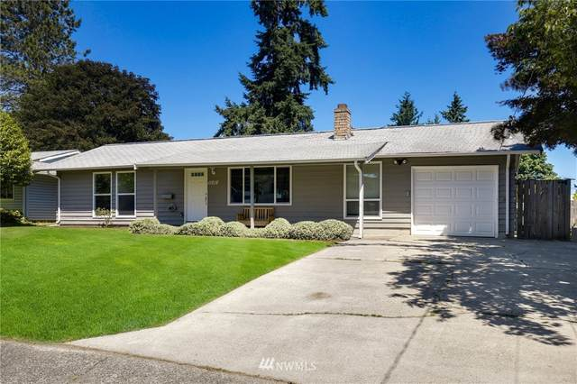 11818 SE 165th Street, Renton, WA 98058 (#1797266) :: Better Homes and Gardens Real Estate McKenzie Group
