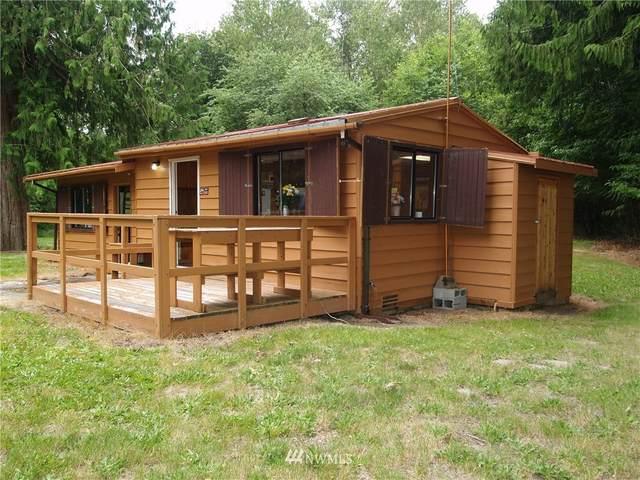 32789 Benton Way, Sedro Woolley, WA 98284 (#1797274) :: Better Homes and Gardens Real Estate McKenzie Group
