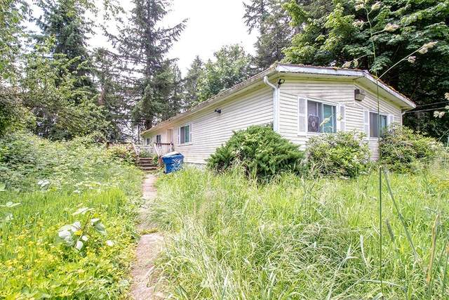 18523 SE 215th Street, Renton, WA 98058 (#1797281) :: Better Homes and Gardens Real Estate McKenzie Group
