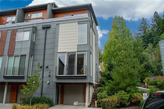 4272 213th Place SE #7, Issaquah, WA 98029 (#1797283) :: Alchemy Real Estate