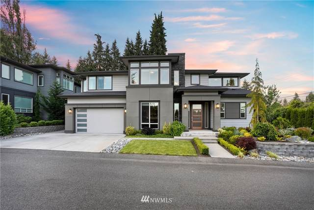 7 226th Place SW, Bothell, WA 98021 (#1797303) :: The Royston Team