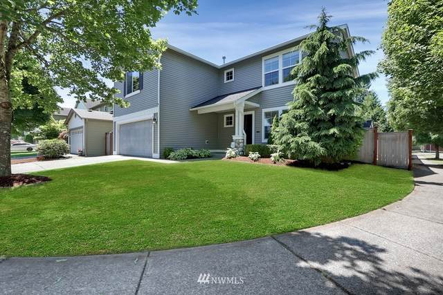 24027 236th Avenue SE, Maple Valley, WA 98038 (#1797304) :: NW Homeseekers