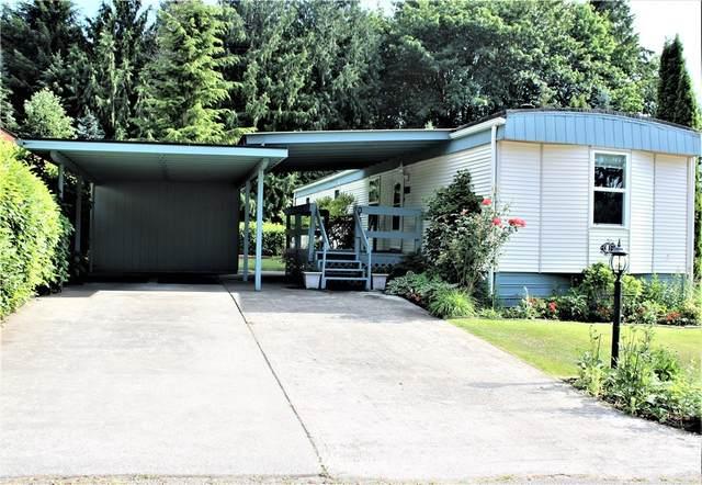 8760 State Hwy 303 NE O, Bremerton, WA 98311 (#1797309) :: Lucas Pinto Real Estate Group