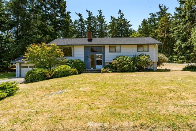603 NW 4th Street, Coupeville, WA 98239 (#1797312) :: The Kendra Todd Group at Keller Williams