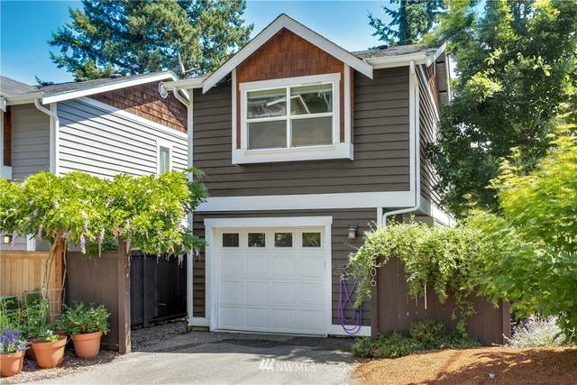 3006 SW Hinds Street, Seattle, WA 98126 (#1797319) :: Better Properties Real Estate