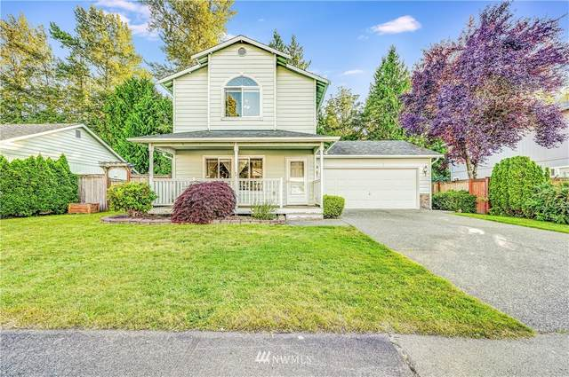 18930 Crown Ridge Blvd, Arlington, WA 98223 (#1797325) :: Tribeca NW Real Estate