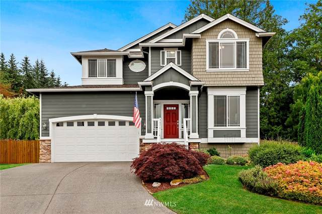 7306 282nd Place NW, Stanwood, WA 98292 (#1797341) :: Lucas Pinto Real Estate Group