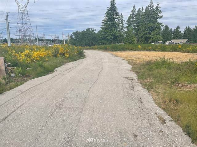 4515 180th Street East, Tacoma, WA 98446 (#1797343) :: Keller Williams Western Realty