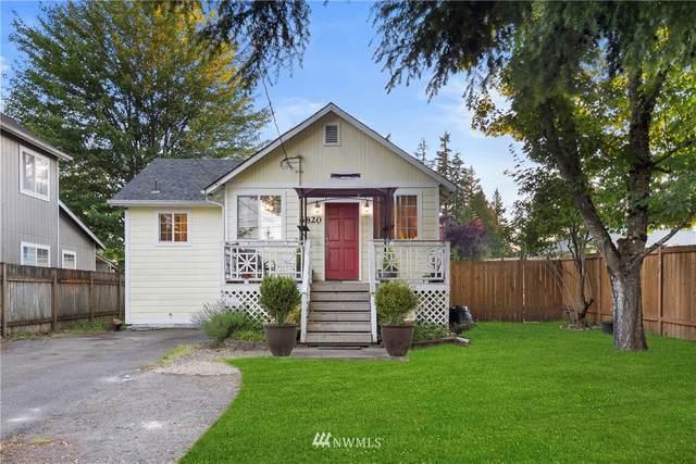 6820 Lower Ridge Road, Everett, WA 98203 (#1797348) :: Keller Williams Western Realty