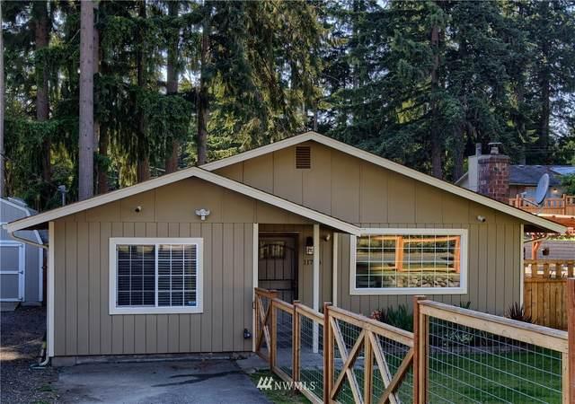 11706 Denny Avenue SW, Port Orchard, WA 98367 (#1797361) :: Tribeca NW Real Estate