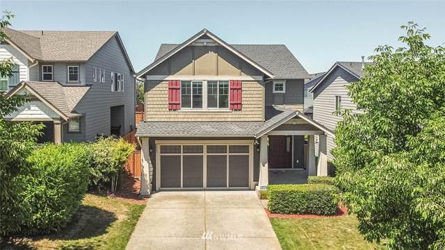 5467 Timberridge Drive, Mount Vernon, WA 98273 (#1797363) :: Keller Williams Western Realty