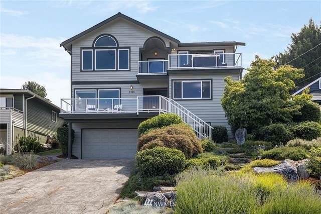 7316 40th Avenue SW, Seattle, WA 98136 (#1797366) :: NW Homeseekers