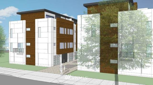 14545 Whitman Avenue N, Shoreline, WA 98133 (#1797373) :: Icon Real Estate Group