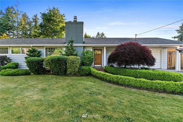 1013 163rd Avenue SE, Bellevue, WA 98008 (MLS #1797381) :: Brantley Christianson Real Estate