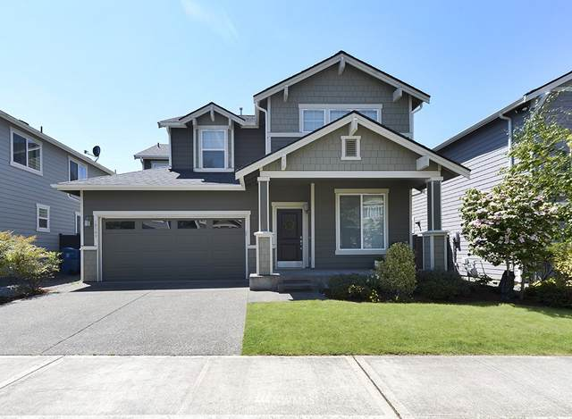 18509 115th Place SE, Renton, WA 98055 (#1797412) :: Better Homes and Gardens Real Estate McKenzie Group