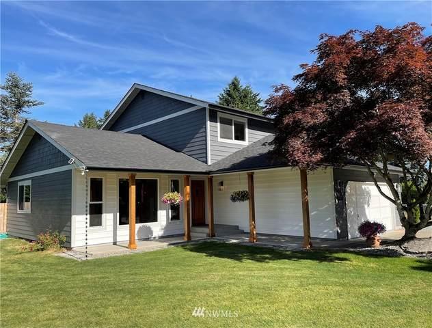 15314 42nd Avenue E, Tacoma, WA 98446 (MLS #1797415) :: Brantley Christianson Real Estate