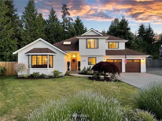 10829 42nd Drive SE, Everett, WA 98208 (#1797418) :: Tribeca NW Real Estate