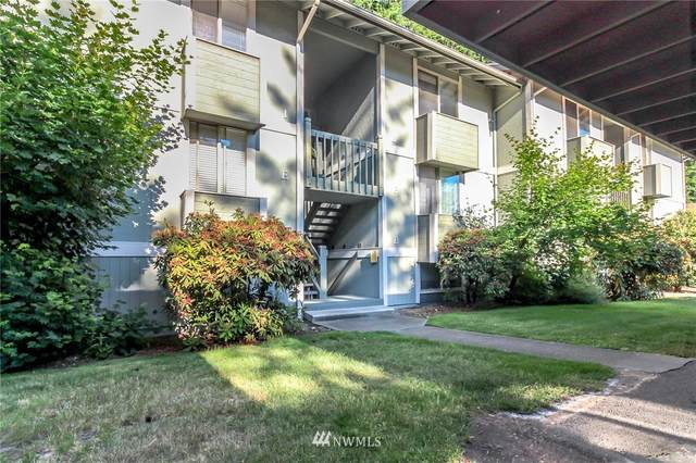 34012 1st Place S J, Federal Way, WA 98003 (#1797431) :: Better Homes and Gardens Real Estate McKenzie Group