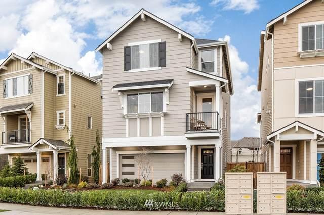 1315 139th Place SW #27, Lynnwood, WA 98087 (#1797451) :: The Royston Team