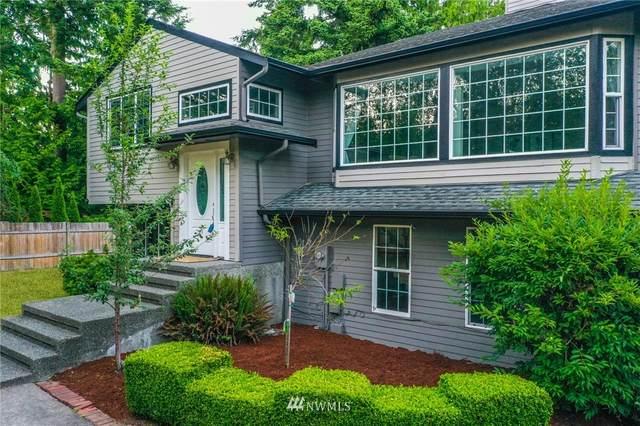 12315 35th Ave SE, Everett, WA 98208 (#1797460) :: Tribeca NW Real Estate
