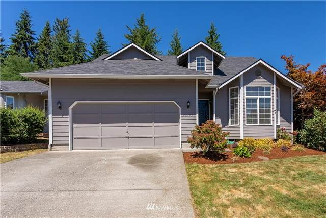 22752 SE 264th Place, Maple Valley, WA 98038 (#1797465) :: Alchemy Real Estate