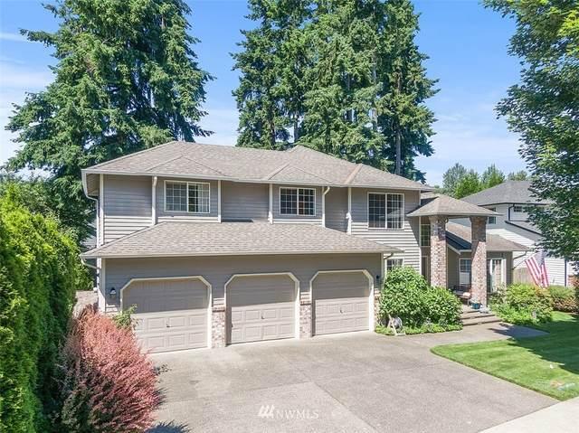 657 Bremerton Avenue NE, Renton, WA 98059 (#1797479) :: Icon Real Estate Group