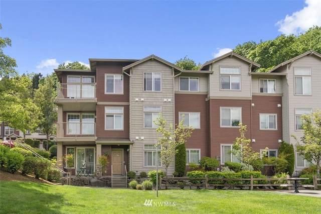 21507 42nd Avenue S M8, SeaTac, WA 98198 (#1797480) :: Urban Seattle Broker