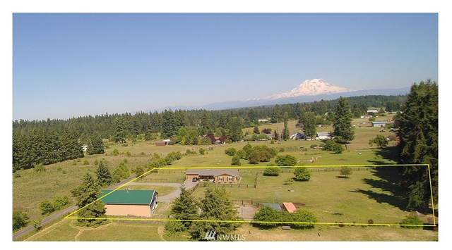17615 Meadowlark Lane SE, Yelm, WA 98597 (#1797483) :: Urban Seattle Broker