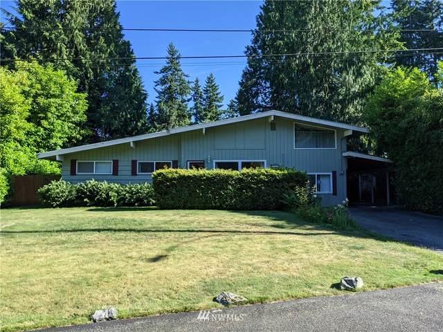 6216 Park Way, Lynnwood, WA 98036 (#1797484) :: Alchemy Real Estate