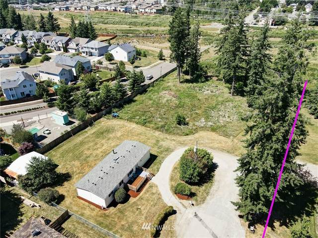 28617 228th Place SE, Maple Valley, WA 98038 (#1797494) :: NW Homeseekers