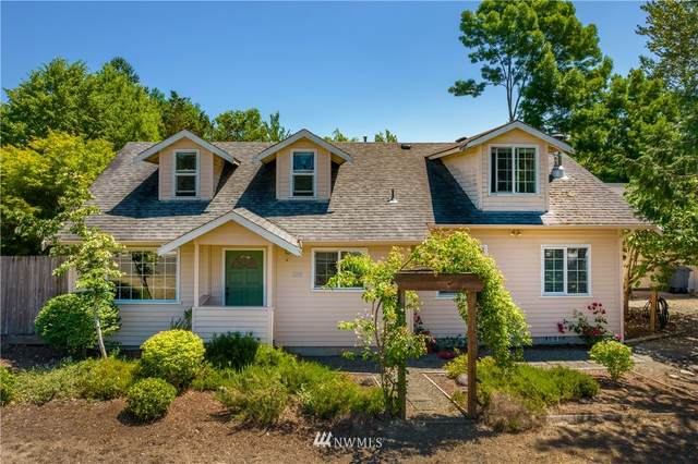 1209 14th Street SW, Puyallup, WA 98371 (#1797497) :: Shook Home Group