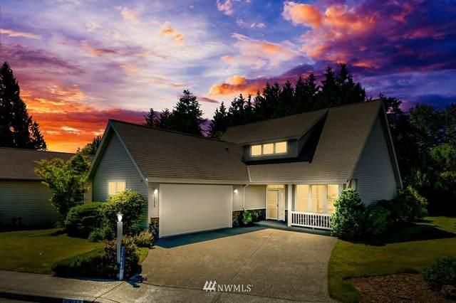 15648 Douglas Avenue SE, Monroe, WA 98272 (MLS #1797498) :: Community Real Estate Group