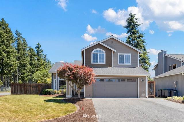 28004 234th Avenue SE, Maple Valley, WA 98038 (#1797500) :: NW Homeseekers