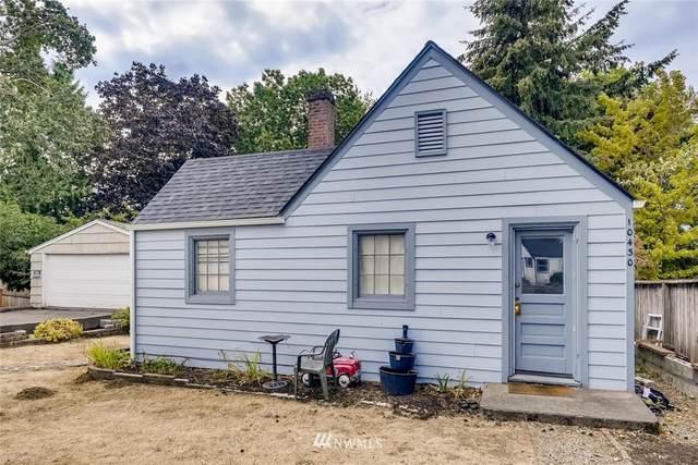 10430 Patterson Street S, Tacoma, WA 98444 (#1797516) :: NW Homeseekers