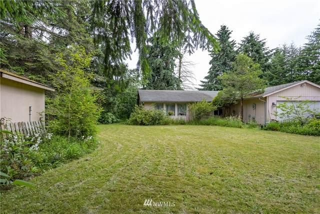 7048 187th Avenue SW, Rochester, WA 98579 (#1797542) :: Tribeca NW Real Estate