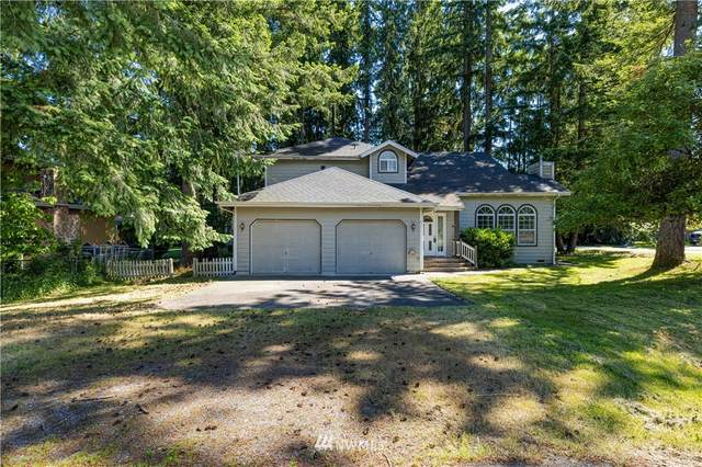 22905 SE 287th Street, Maple Valley, WA 98038 (#1797554) :: Tribeca NW Real Estate