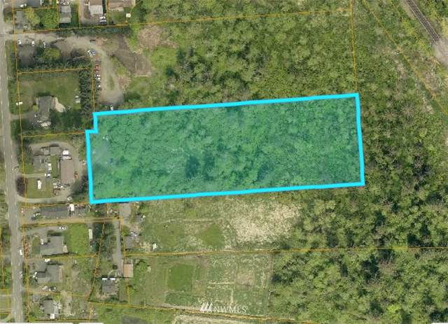 58 S 2nd Ave, Everett, WA 98204 (#1797565) :: Alchemy Real Estate