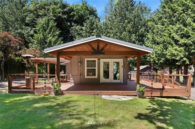 1352 Puget Drive E, Port Orchard, WA 98366 (#1797574) :: Keller Williams Western Realty