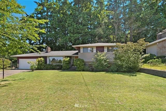5209 Sunset Lane, Everett, WA 98203 (#1797584) :: Keller Williams Western Realty