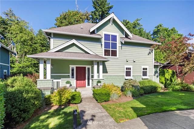 1920 NE Katsura Street, Issaquah, WA 98029 (#1797589) :: Better Homes and Gardens Real Estate McKenzie Group