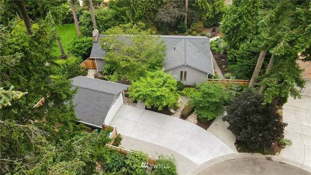 13020 NE 71st Court, Kirkland, WA 98033 (#1797593) :: Alchemy Real Estate