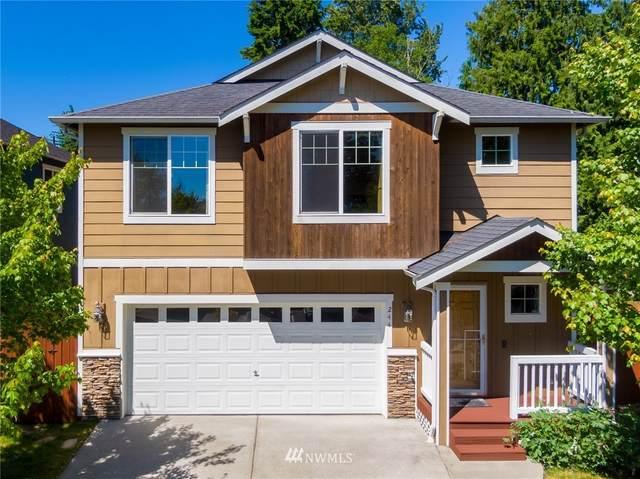 244 93rd Place SW, Everett, WA 98204 (#1797595) :: Keller Williams Western Realty