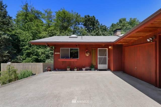 10022 17th Avenue NE, Seattle, WA 98125 (#1797623) :: NW Homeseekers
