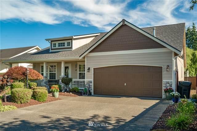 2510 168th Street Ct E, Tacoma, WA 98445 (#1797626) :: Keller Williams Western Realty