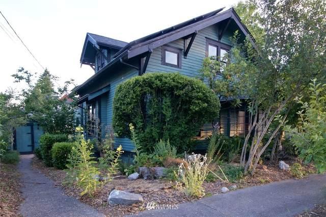 2419 J Street, Bellingham, WA 98225 (#1797659) :: Stan Giske